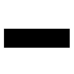 fcb inferno zumba rh fcbinferno com zumba fitness logo in illustrator